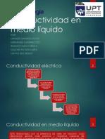 Presentacion Ing. de Bio. Dispositivos