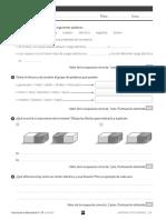 TEMA-6-NATURALES-EVALUACION.pdf