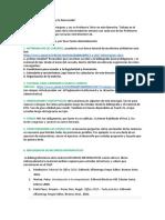 Bienvenida 2A Recursos Informaticos (2)