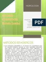 METODOS-ESTADISTICOS-