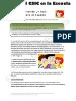 GDdescubriendo_un_fosil.pdf