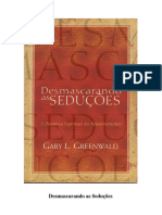 107005966-desmascarando-as-seducoes-gary-l-greenwald.pdf