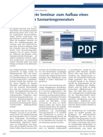 Publication (German).pdf
