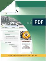 importacion_2007.pdf
