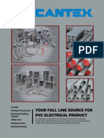 CANTEX All Products 8.25.17 Digital.pdf