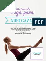 YOGA-PARA-ADELGAZAR.pdf