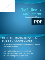 branchesofthephilippinegovernment-120322025237-phpapp02.pptx