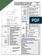 NF_20P_2011-300_20du_2026_01.pdf