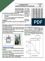 Oedom_C3_A8tre_20du_2026_01.pdf