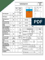 Propri_C3_A9t_C3_A9s_20physique_20du_2026_01.pdf