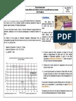 dessiccation_20du_2026_01.pdf