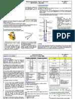 Hydrog_C3_A9ologie_20du_2023_12_10.pdf