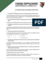 SOLUCIONARIO DEL EXAMEN PARCIAL DE DINAMICA ESTRUCTURAL.docx