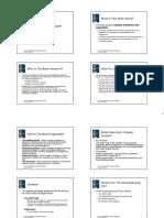 FOCA-Chapter-0-handout.pdf