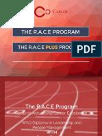 RACE & RACE Plus Deck (v4) 21-07-2017.pdf