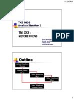 22-Metode-Cross.pdf