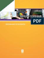 seccion 16 propiedades de inversion.pdf