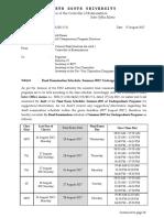 Final-Exam-Schedule-(Summer-2017).pdf