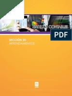 seccion 20 arrendamientos.pdf