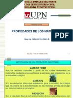 SEMANA 2 - PROP.FISICAS-MECA. MATERIALES.pdf
