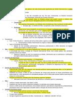 Direito Internacional (Salvo Automaticamente).docx