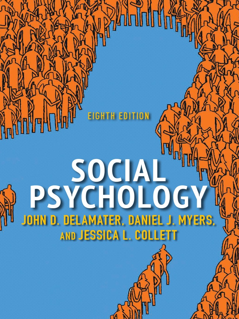 psychology myers 12th edition pdf download