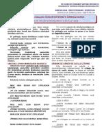 Examen de Salud Ginecologica a La Mujer Sana (1)