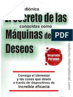 Radionica-I.pdf