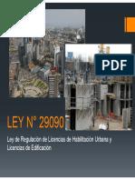 2 - LEYES DE H.U. -CIP.pdf
