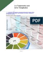 Diagnóstico e Tratamento Com Biomagnetismo Terapêutico.docx