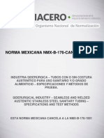 NMX-B-176-CANACERO-2015.pdf