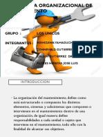 Organigrama.dd
