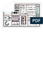 Simbologia Arquitectonica Unc Julio2017 UNC