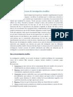 Proceso de Investigacion Cientifica (1)