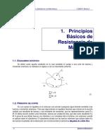 Cap1 Principios Basicos de Resistencia de Materiales.pdf
