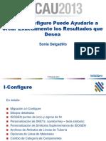 HowI-ConfigurecanHelpYouCreateExactlytheIssuesYouWant-Spanish.pdf