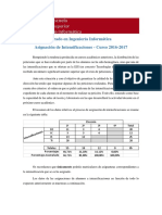 ESI17-AsignaciónIntensificaciones