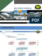 152847494-centro-civico-docx.docx