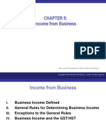 Canadian Income Taxatio_Ch05