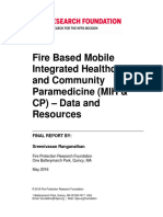 RFFireBasedMobileIntegratedHealthcareCommunityParamedicineDataResources (1)