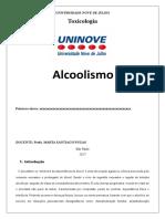 Modelo_Trabalho Estruturas bioquimicas (6).doc