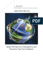 LPM - Supply Chain Security Special Report