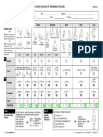 PDF BRIEF Form 3.0