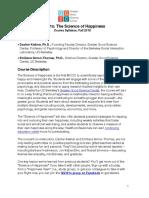 ScienceofHappiness-Syllabus-Aug2015.pdf