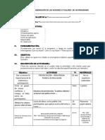 2. ESQUEMA PARA LA ELABORACIÓN DE LAS SESIONES O TALLERES  DE UN PROGRAMA.docx