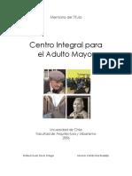 Adulto mayor.pdf