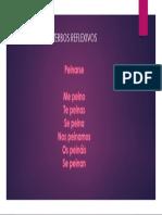peinarse.pdf