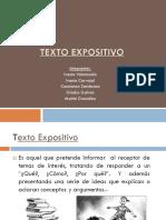 TEXTOS_DESCRIPTIVOS_Y_EXPOSITIVOS..pptx