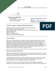 UT Dallas Syllabus for ed3315.501.10f taught by Patricia Leek (santine)