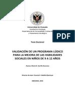 25934934.pdf